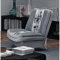 """Кресло """"Марсель"""", фото 1"""