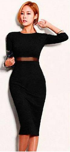 Стильное платье Tiffani, фото 2