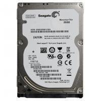 "Жорсткий диск для ноутбука 2.5\""  250GB Seagate (# ST250LT003 #)"