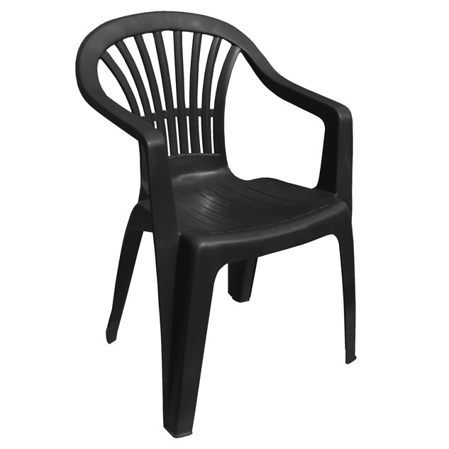 Пластикове крісло «Altea»