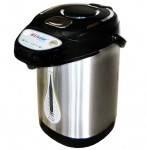 Термопот (термос + чайник) LIVSTAR LSU-4146, 3 л. (металл)