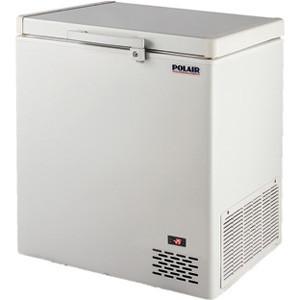 Морозильный ларь-ящик Polair SF120LF-S
