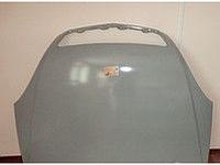 Капот Lifan 520 / Breez / Лифан 520  L8402010 / L8402000A1