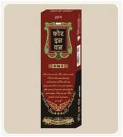 Ароматические палочки 4в1 Hari Darshan, 30гр
