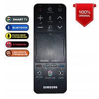 Пульт Remote Touch Control Samsung AA59-00773A / AA59-00776A сенсорный с микрофоном