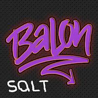 Жидкость для Pod систем Balon 30мл