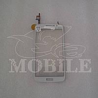 Сенсор Samsung G7102/G7105/G7106 Galaxy Grand II Duos white