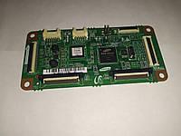 LOGIC BOARD LJ92-01793A / LJ92-01750A для телевізора Samsung, фото 1