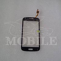 Сенсор Samsung i8260/i8262 Galaxy Core Dual black
