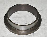 Кольцо упорное 36-1604067