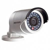 HD-TVI відеокамера DS-2CE16C0T-IR (3.6 mm)