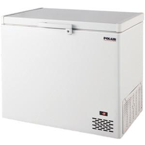 Морозильный ящик Polair SF130LF-S
