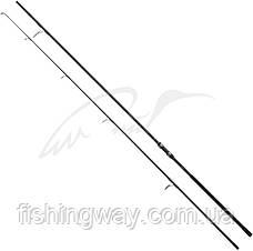 Вудилище коропове Shimano Tribal Carp TX-1A Marker 12` 300