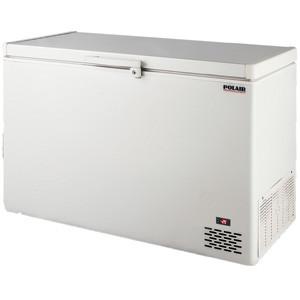 Морозильная камера-ларь SF140LF-S
