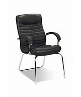 Кресло для конференц-залов Орион конференц
