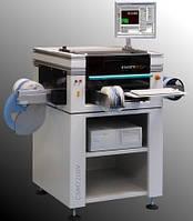 Контрактное производство электроники, DIP и SMD монтаж печатных плат на заказ