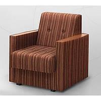 """Кресло """"Мега"""", фото 1"""