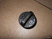 Крышка малозаливной горловины Mitsubishi Lancer X / Outlander XL / ASX / Pajero