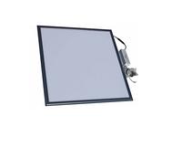 Панель LED 40W 3000-3500lm 6400K, Lumen