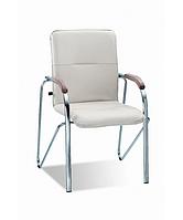Кресло для конференц-залов Самба стул-кресло для посетителей