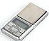 Весы ювелирные, медицинские ACS 200gr/0.01g. Точные весы, фото 2