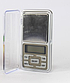 Весы ювелирные, медицинские ACS 200gr/0.01g. Точные весы, фото 3