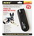 Отпугиватель ультразвуковой для собак DRIVE DOG TJ 3008, фото 2