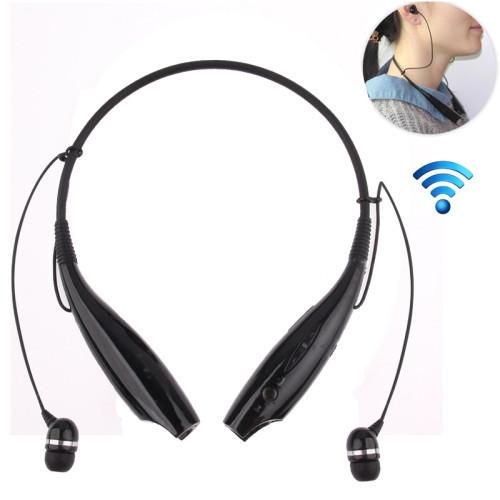 Навушники SPORT TM - 800 Bluetooth, бездротові навушники, навушники sport