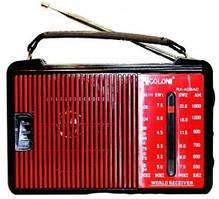 Радиоприемник Golon RX A 08 AC Радио
