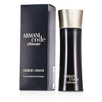 Giorgio Armani Black Code pour Homme