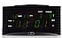 Годинник Led Digital Clock CX 838, фото 4