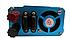 Преобразователь с чистой синусоидой AC/DC 600W, фото 4