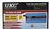 Преобразователь с чистой синусоидой AC/DC 600W, фото 6
