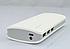 Портативний зарядний зарядка Power Bank 20000 mah 2000-2, фото 5