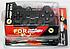 Джойстик провідний USB DJ-208 PC, фото 3