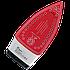 Праска Domotec MS 2298 2200 Вт ceramic з керамічної підошвою., фото 4