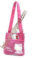 Сумочка детская Hello Kitty арт.k-017, фото 1