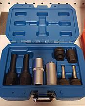 Набор для снятия/установки форсунок COMMON RAIL Alloid СФ-3083