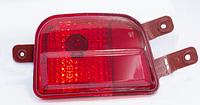 Фара протитуманна задня права (T11FL/ 2012-) Chery Tiggo T11 / Чері Тігго Т11 T11-3732040BA