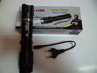 ЭлектроШокер Police  BL-1158