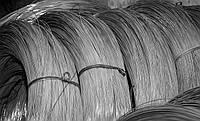 Проволока вязальная ф 1,2 мм (10 кг)