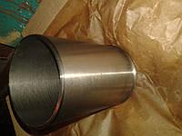 Гильза УАЗ, ГАЗ-3302 УМЗ-421 (комплект 4шт.) d100