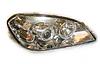 Фара передняя правая (с корректором) Чери Истар Chery Eastar B11-3772020