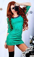 Платье 0083 (ъ047)