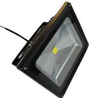 Светодиодный прожектор 20W LD-FL-20W-CL1