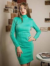 Платье женское Платья женские, фото 3