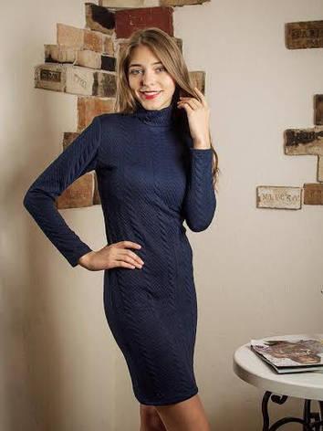 Платье женское Платья женские, фото 2