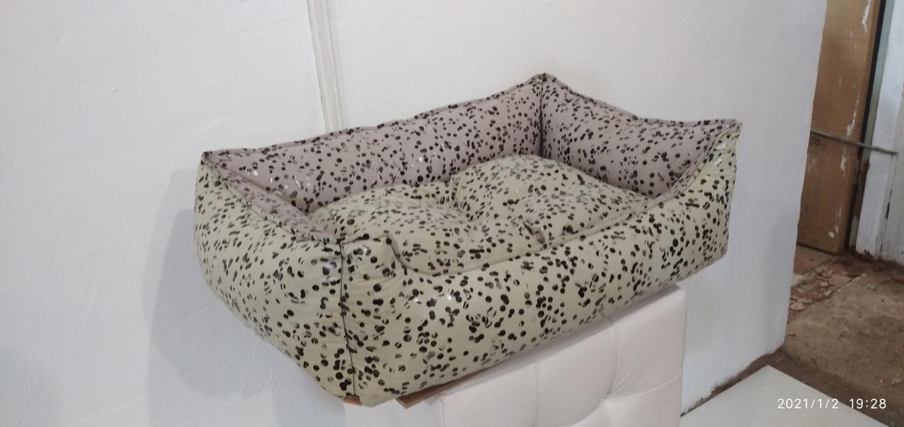 Лежаки для собак,лежаки для кішок 70х50 див. Лежанка,Лежаки,лежак,лежак для кішки,лежак для собаки