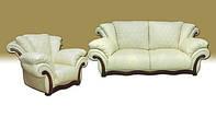 Мягкая мебель Fantom