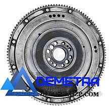 Маховик ЯМЗ-238 (старого, нового зразка) 238-1005115-Н